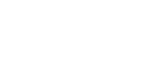 Naow excursions